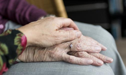 Глава Минздрава: Число умирающих в трудоспособном возрасте снижается