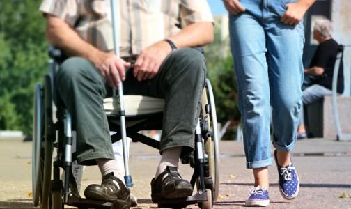 Трудно стать инвалидом. Всероссийский союз пациентов выяснил, как работают МСЭ с пациентами