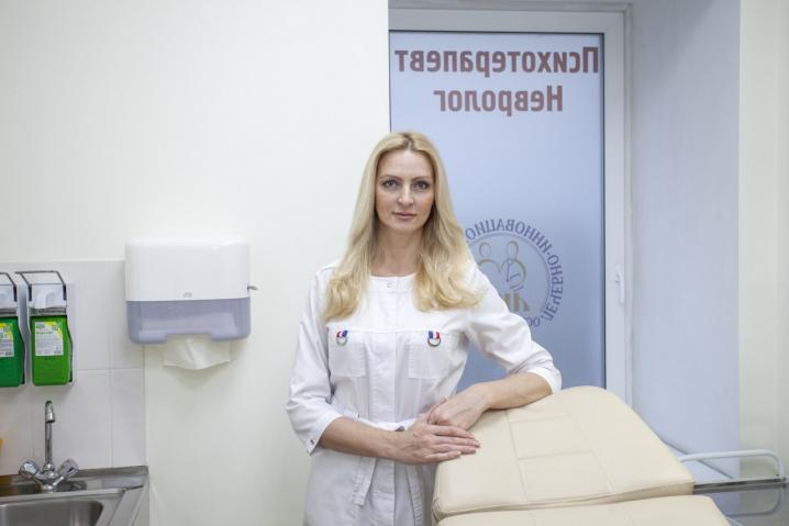 Медицинский центр «ЛИЦ»*****