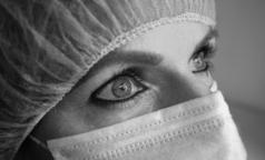 """Эксперты выяснили, почему """"выгорают"""" более 70% российских онкологов"""