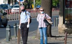 Главный эпидемиолог Швеции пожалел о решении не вводить карантин