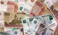 Сотрудникам социальных учреждений в Петербурге перевели «ковидные» выплаты на 44 млн  рублей