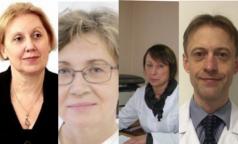 «Спросите пульмонолога»: Как обезвредить вирус ополаскивателем и что делать после перенесенной ковидной пневмонии