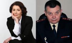 Главврач Госпиталя для ветеранов войн пожаловался в прокуратуру на пост депутата о нехватке СИЗов