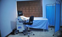 В фонде ОМС рассказали, каких пациентов с COVID-19 надо госпитализировать