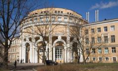 Два медицинских вуза Петербурга и СПбГУ вошли в сотню лучших в стране