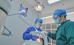 В список победителей Всероссийского конкурса врачей-2020 вошли восемь петербуржцев и доктор из Ленобласти
