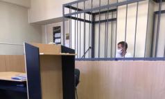 По делу о гибели педиатра после пластической операции арестован анестезиолог петербургской клиники