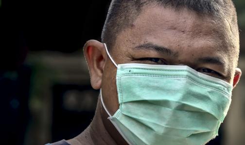 Роспотребнадзор: В России нет угрозы распространения бубонной чумы