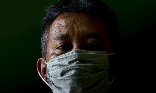 СМИ: На западе Монголии выявили еще одного пациента с подозрением на бубонную чуму