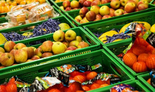 Роскачество: Из-за пандемии россияне стали тщательнее выбирать продукты