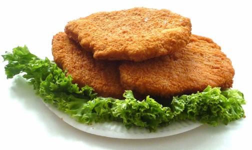 В петербургском Роспотребнадзоре назвали правила покупки мясных полуфабрикатов