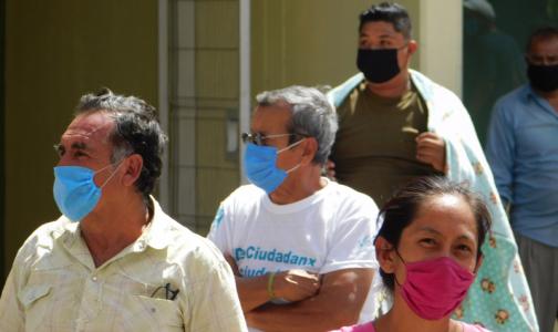 Главврач больницы РПЦ назвал способы защититься от коронавируса