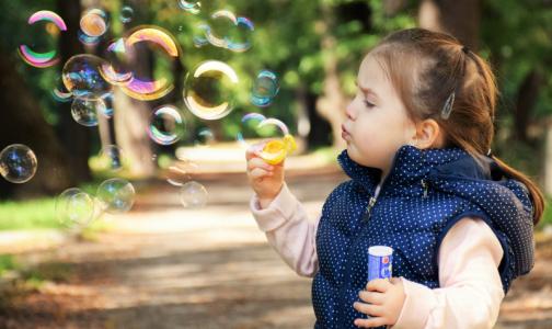 Ректор Педиатрического университета: У нас были случаи повторного заражения коронавирусом у детей