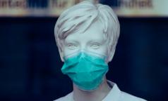 Опрос: Большинство российских врачей не верят официальной «ковидной» статистике