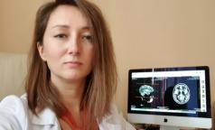 «Нельзя терять главный ресурс – время». Как пациентам с рассеянным склерозом получить бесплатную помощь в Петербурге в 2021 году