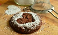 Эксперты Роскачества проверили овсяное печенье на безопасность