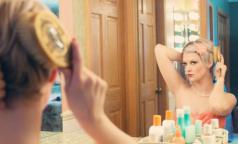 Шотландский доктор назвал продукты для сохранения молодости кожи