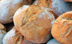 В Роскачестве рассказали, какой хлеб быстро плесневеет и можно ли его есть
