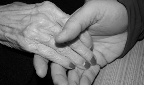 Ученые нашли еще три причины развития старческого слабоумия