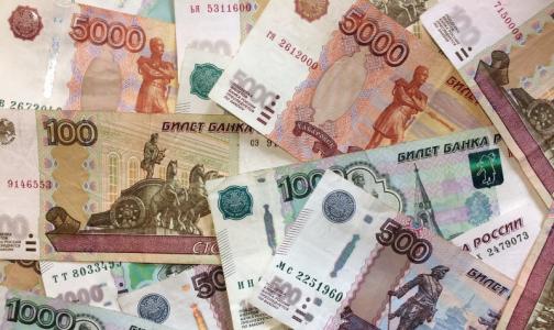 Четыре заместителя Михаила Мурашко обогнали по доходам за 2019 год своего шефа
