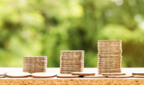 Руководители федеральных медучреждений Петербурга показали свои доходы: от 10 до 3.8 млн рублей в год