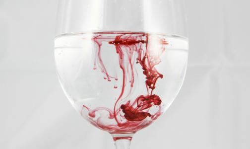 Мариинская больница осталась без крови