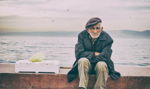 Врач перечислил переломные моменты в старении