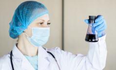 ВОЗ: Эффективной вакцины от коронавируса может никогда не быть