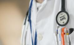 Онколог усомнился в опасности большого количества КТ-исследований