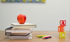 Беглов рассказал, как петербургские школы и детсады подготовят к новому учебному году
