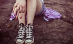 В России отменили врачебную тайну для подростков