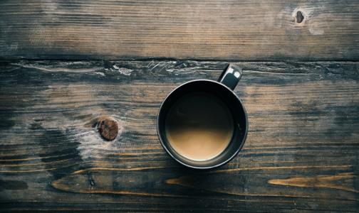 Эксперт назвала простой способ проверить качество кофе