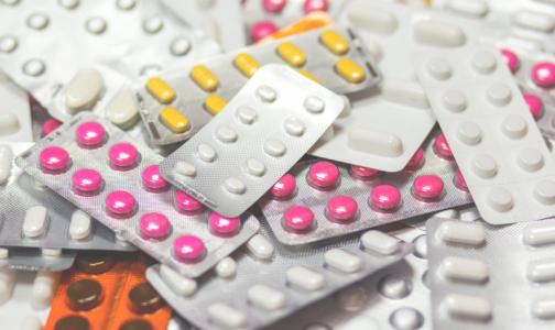 Разработчик назвал стоимость «Арепливира» от коронавирусной инфекции, предназначенного для лечения на дому