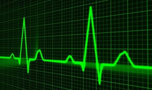 Академик Шляхто: За полгода от ишемической болезни сердца умерло почти в 17 раз больше россиян, чем заболевших ковидом