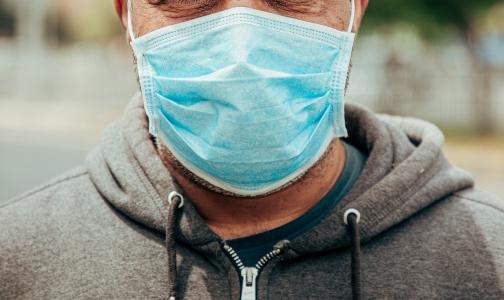 Эксперт Роспотребнадзора: Уровень защитных антител снижается за несколько месяцев
