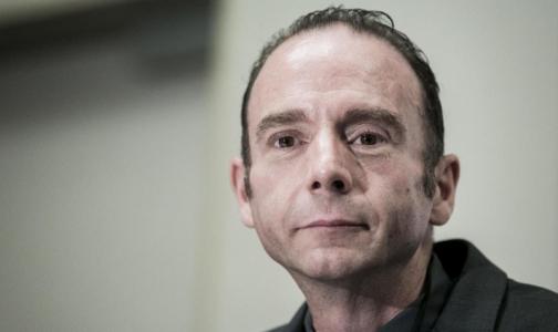 Первый в мире излечившийся от ВИЧ «берлинский пациент» умер от лейкемии