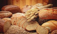 Роскачество не досчиталось витаминов в бородинском хлебе