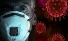 Минздрав: Речи о второй волне коронавируса нет - первая еще не закончилась