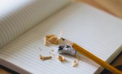 Роспотребнадзор: В десятке школ Петербурга зафиксированы случаи заноса коронавируса