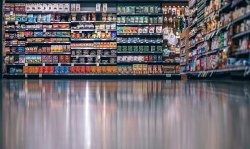 Роспотребнадзор назвал самые опасные продукты для возникновения кишечных инфекций