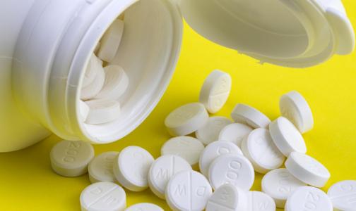 Росздравнадзор ответил на сообщения о побочных эффектах фавипиравира от коронавируса