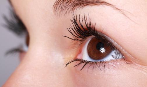 Врачи выяснили, что у переболевших коронавирусом может развиться глаукома