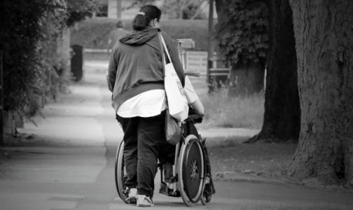 До весны правительство разрешило продлевать инвалидность «автоматом»