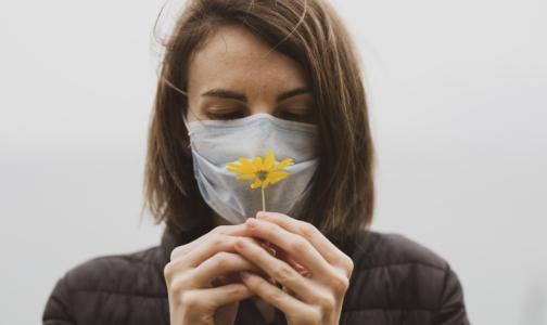 Российские ученые дали прогноз по спаду заболеваемости коронавирусом в стране