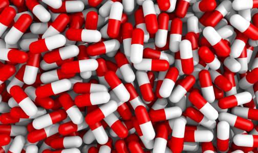 Охрану наркотических препаратов для сельских медпунков отменили - достаточно сейфа