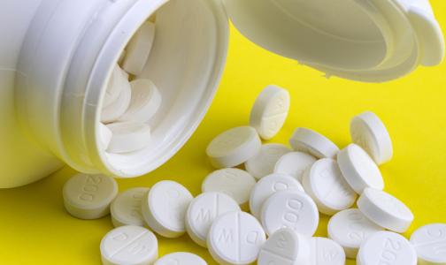 Песков о дефиците лекарств против рака: Правительство работает над исправлением ситуации