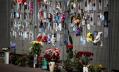 Красная зона. Как жили и умирали от коронавируса петербургские медики