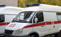 В Якутске пациенты получили ожоги глаз в очереди на КТ. Следственный комитет начал проверку