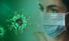 Болеть будут больше, чем весной: вирусолог рассказал, когда Россия выйдет на плато по коронавирусу